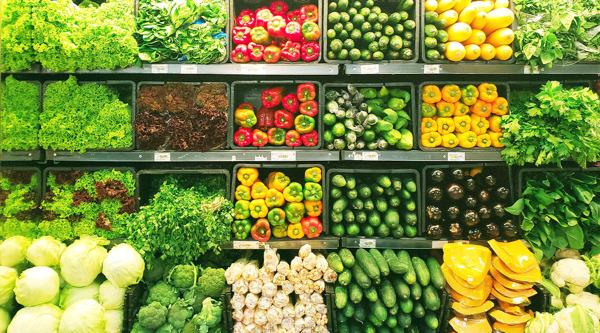 Preview: От поведенческите науки: Как пазаруването на храни се формира най-вече от това, което виждаме и как и защо останалите сетива са били изместени във времето