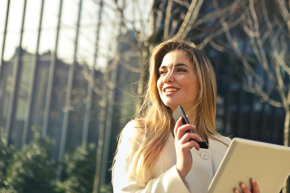 Una de cada cuatro ventas en Mercado Libre es realizada por una mujer emprendedora