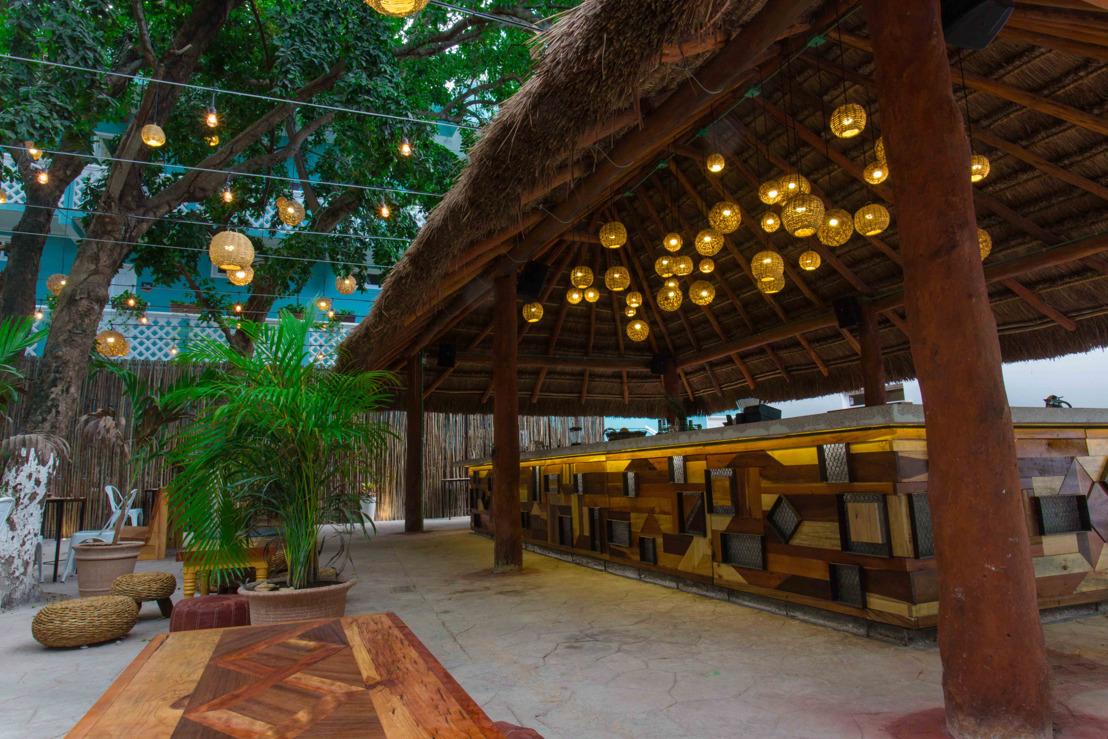 Selina impulsa el encuentro tech más importante de la industria turística del Caribe Mexicano