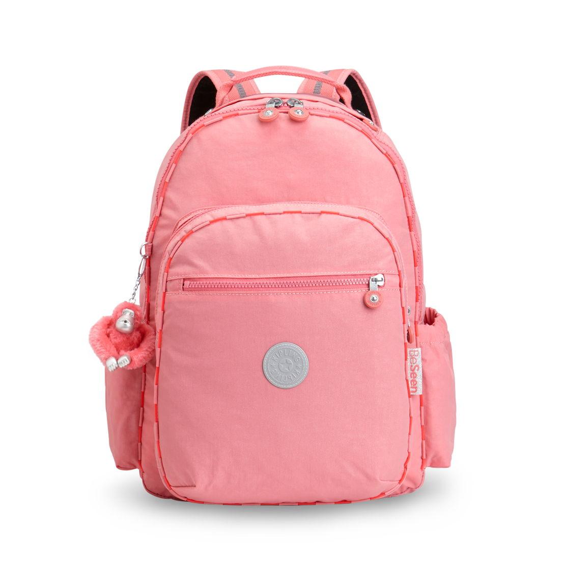 SEOUL GO Pink F Light - 129.90€