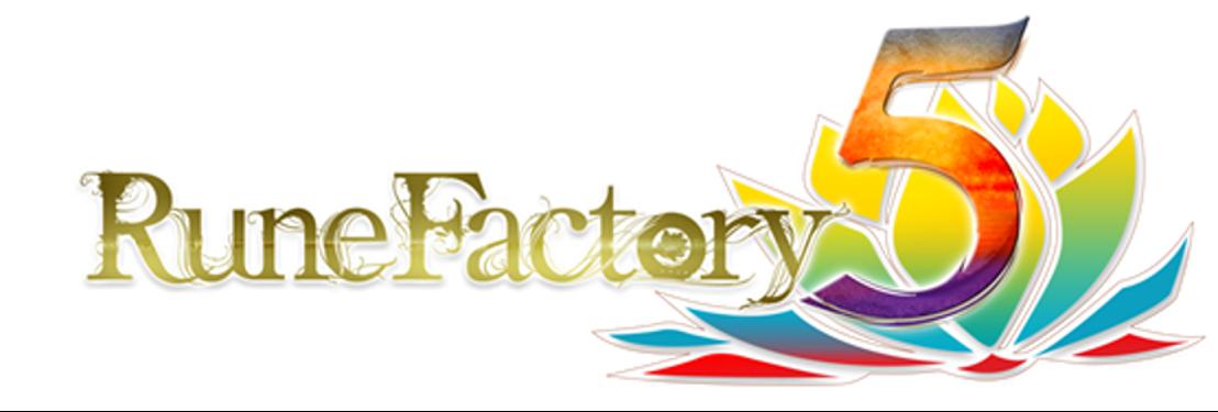 Rune Factory 5 erhält Limited Edition und Vorbestellerbonus zur Veröffentlichung am 25. März 2022