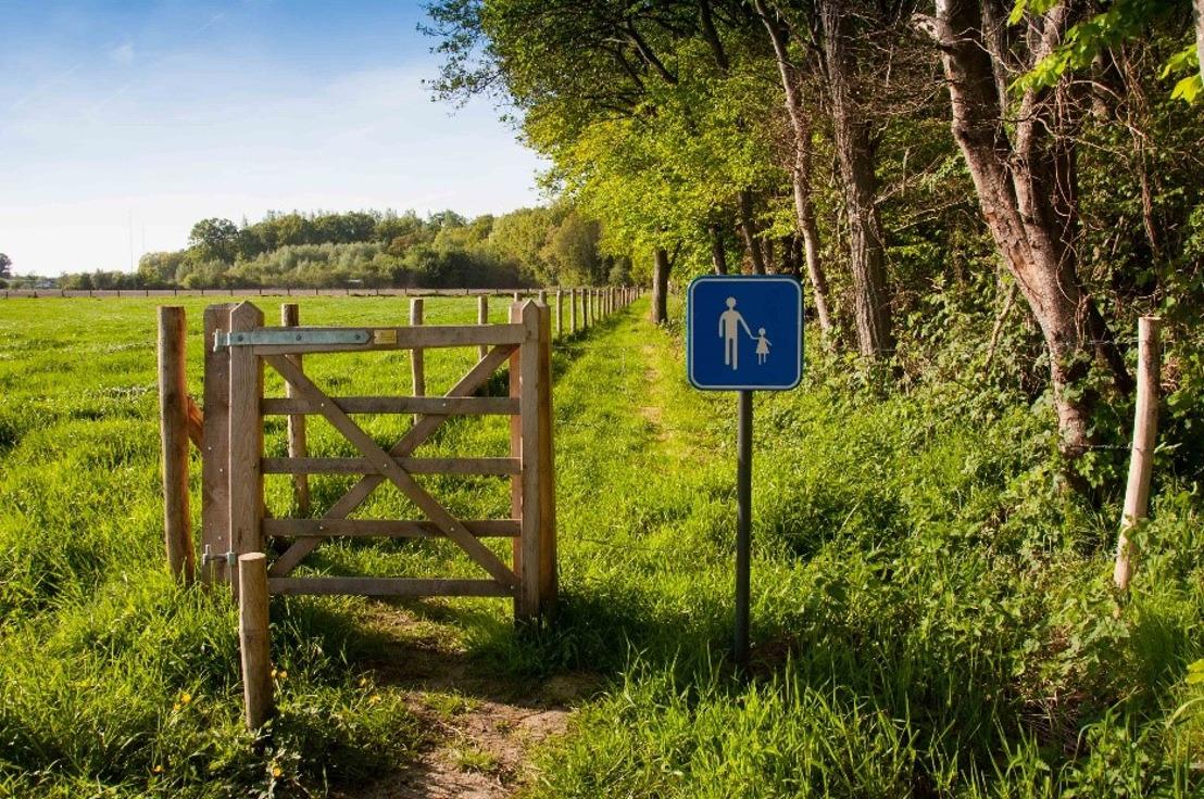 23 kandidaten willen Landschapspark of Nationaal Park Vlaanderen worden