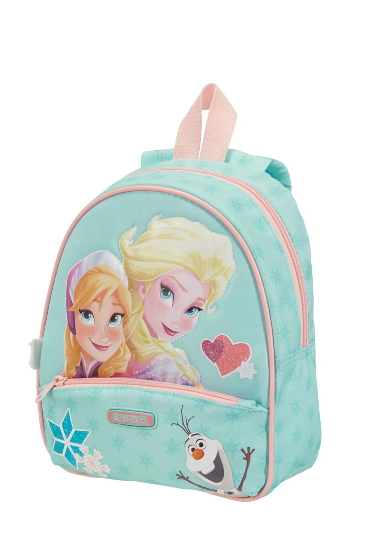 Frozen Nordic Summer Backpack 29 €