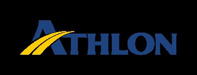 Athlon Belgium pressroom