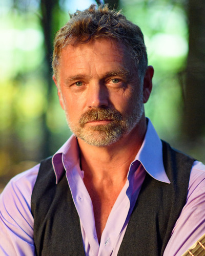 John Schneider to Premiere New Single on DANCING WITH THE STARS Season Finale on Monday, November 19 at 8/7c