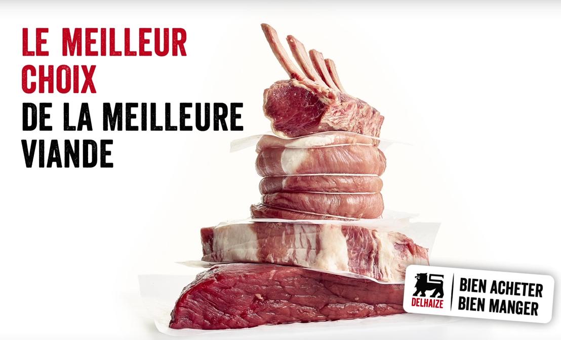 Comment bien acheter quand on aime la bonne viande