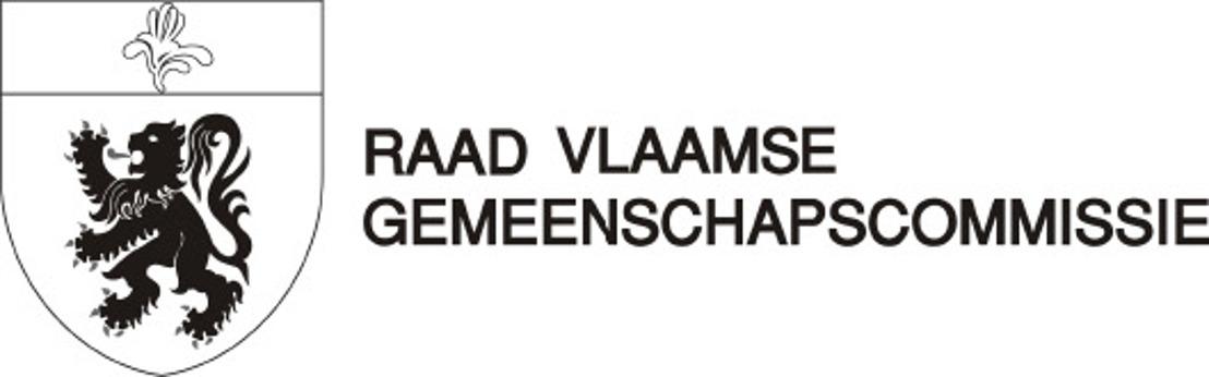 11 juli in Brussel: videoboodschap met vier straffe Brusselaars