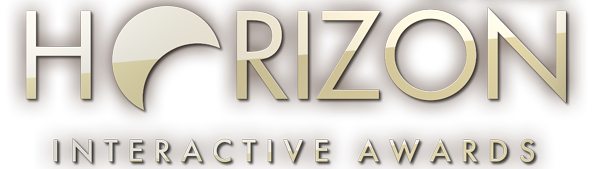 Horizon Interactive Awards - Logo