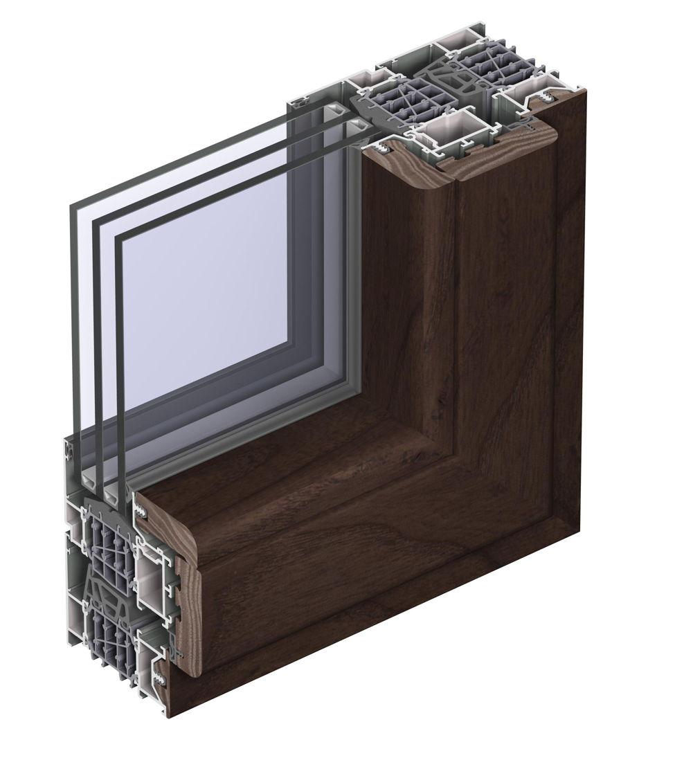 CS 86-HI Sensity (inside)