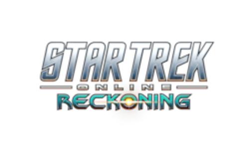 STAR TREK ONLINE ŚWIĘTUJE SWOJĄ 7. ROCZNICĘ Z SEASON 12 - RECKONING