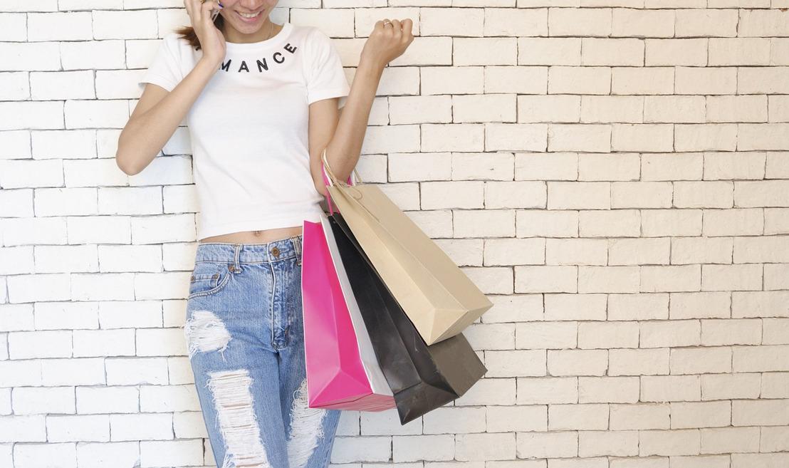 Ponte a la moda con las mejores ofertas del Hot Sale