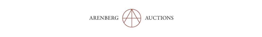 Uitzonderlijk: Belgisch veilinghuis haalt wereldwijd tweede grootste omzet met bijzondere boekenveiling