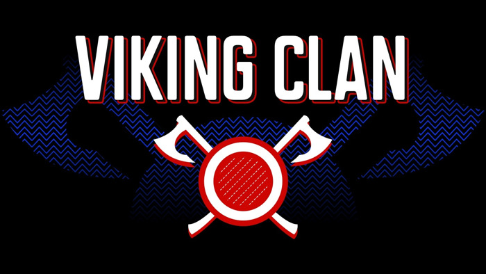 Mobile Vikings viert 300.000e klant met ongezien klantenvoordeel