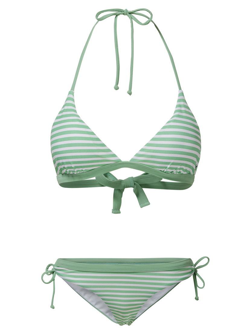 Bikini € 59,95
