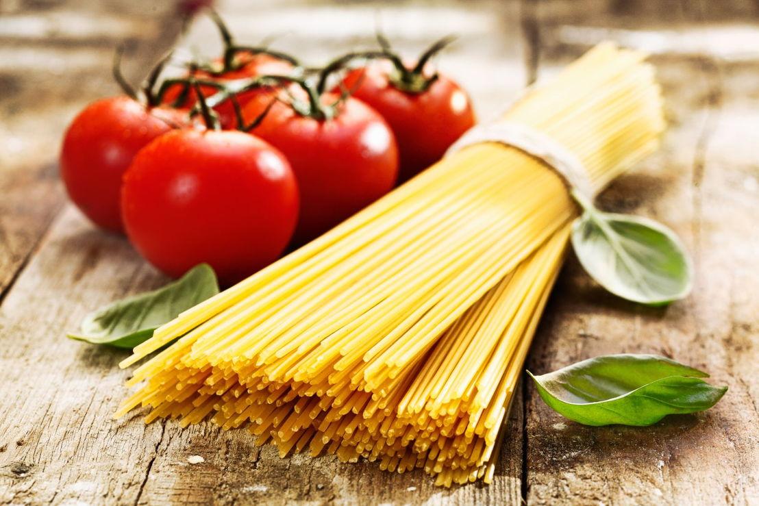 Pasta e dieta mediterranea.jpg