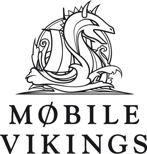 Un vent de révolution mobile soufflera sur les festivals d'été avec l'opération « #opérationrw » de Mobile Vikings