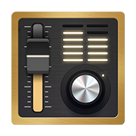 Equalizer+-Android_icon