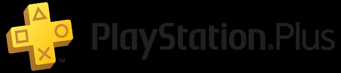 Kostenlose PlayStation Plus-Titel im September 2019