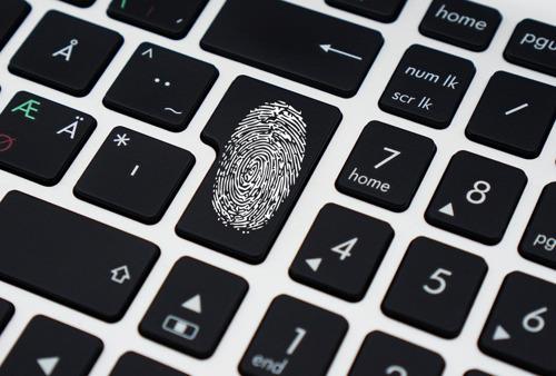 Preview: 37% de las organizaciones a nivel global fueron víctimas del ransomware durante el 2020