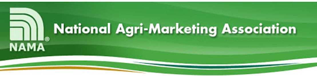 GROWMARK Supports North American Student Agribusiness Sales Competition
