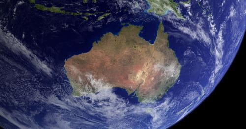 BESIX wil haar aanwezigheid in Australië versterken door aandeelhouderschap uit te breiden tot een meerderheidsbelang in Watpac