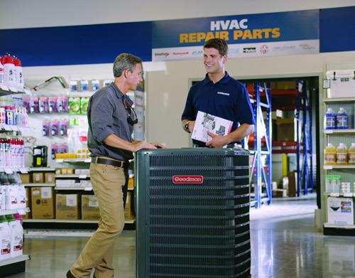 Modern Distribution Management names Wolseley Industrial Group, Ferguson HVAC as 2015 Market Leaders