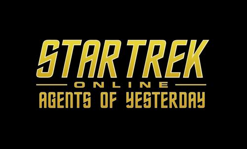 STAR TREK ONLINE RECEVRA UNE IMPORTANTE MISE À JOUR SUR CONSOLES LE 14 FÉVRIER