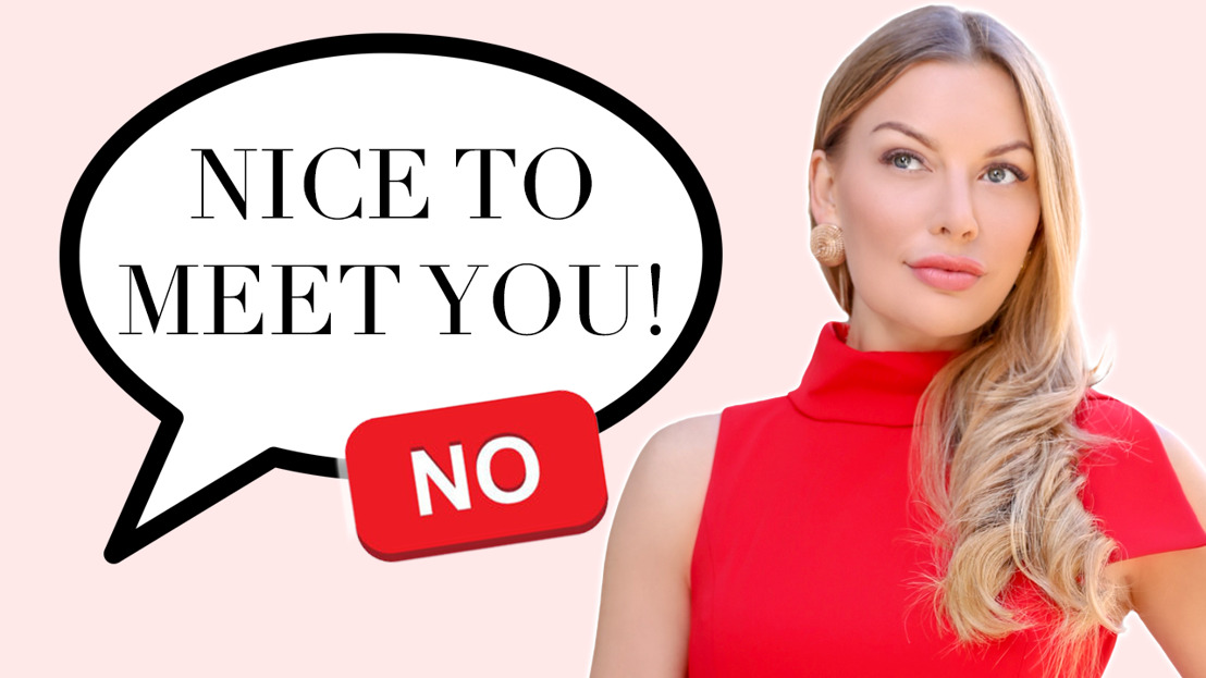 5 Things You Should NEVER Say To Rich People