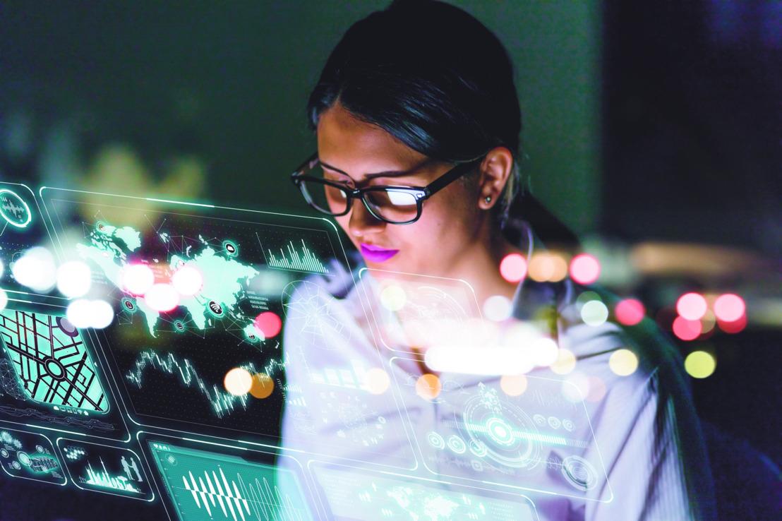 SAP impulsará el desarrollo de la empresa inteligentes en siete estados del país