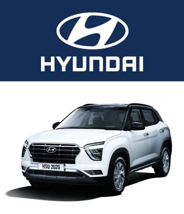Hyundai Motor de México reporta sus ventas al cierre del 2020