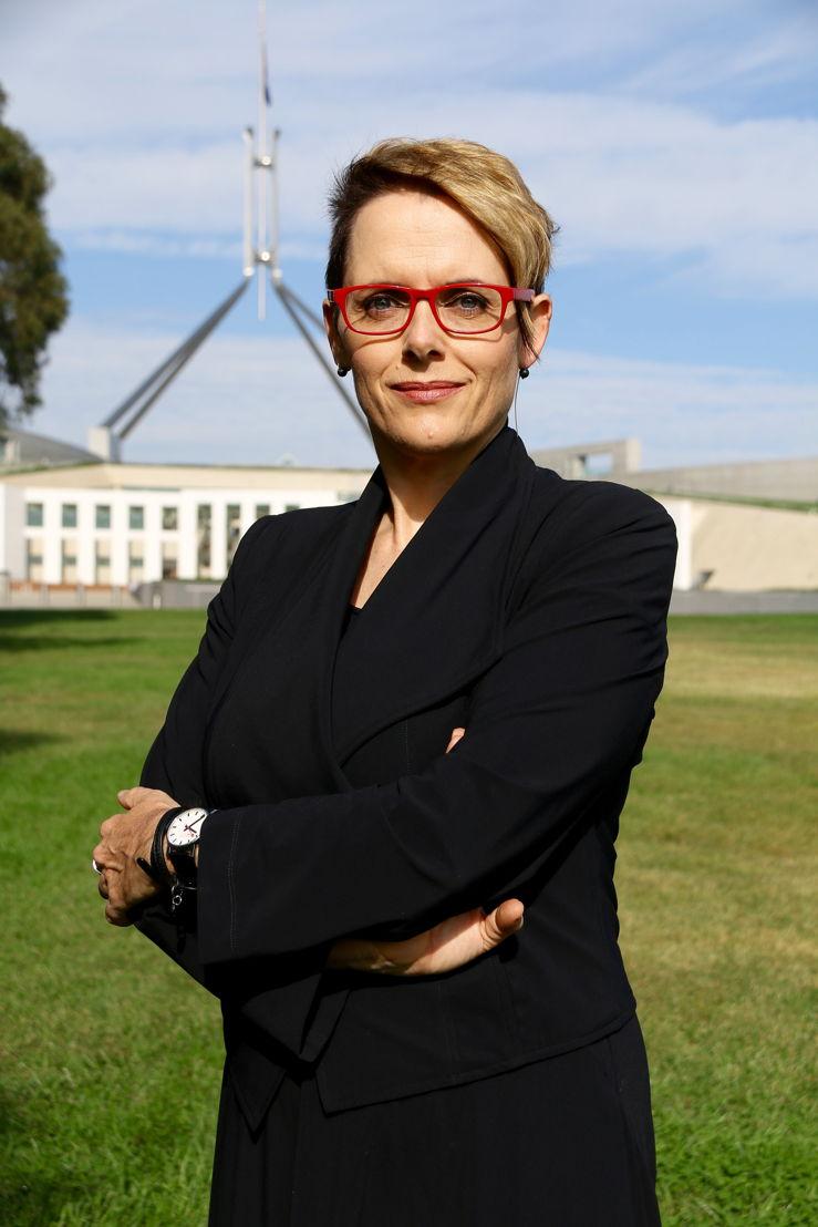 Sabra Lane named as AM presenter