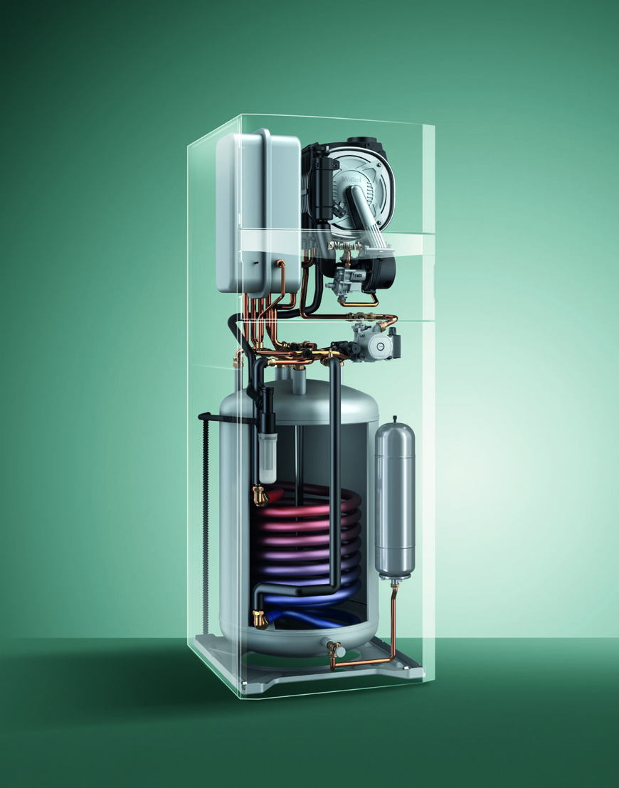 ecoCOMPACT-vaillant-1