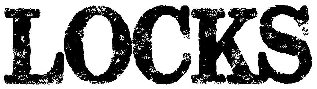 LOCKS logo