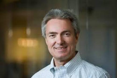 AeroMobil ohlásil vstup popredného investora Martina S. Hauge