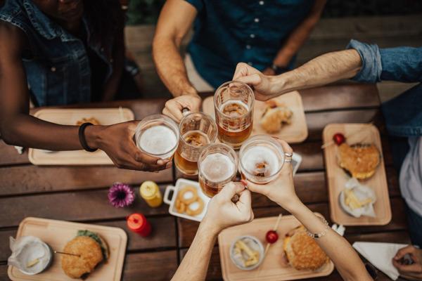 Preview: La nueva experiencia en la industria gastronómica