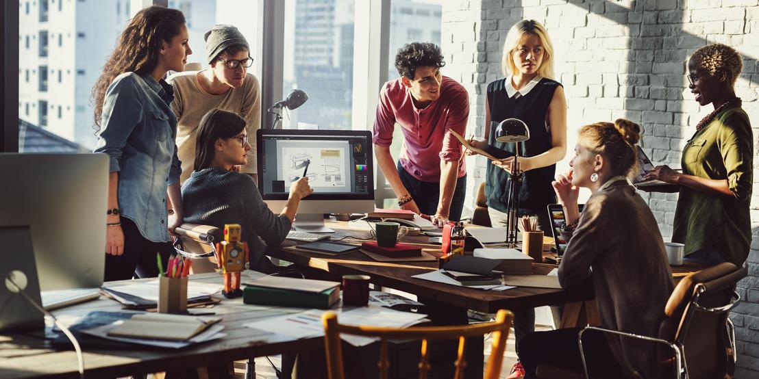 Empresas mexicanas cuentan su historia de transformación digital con SAP