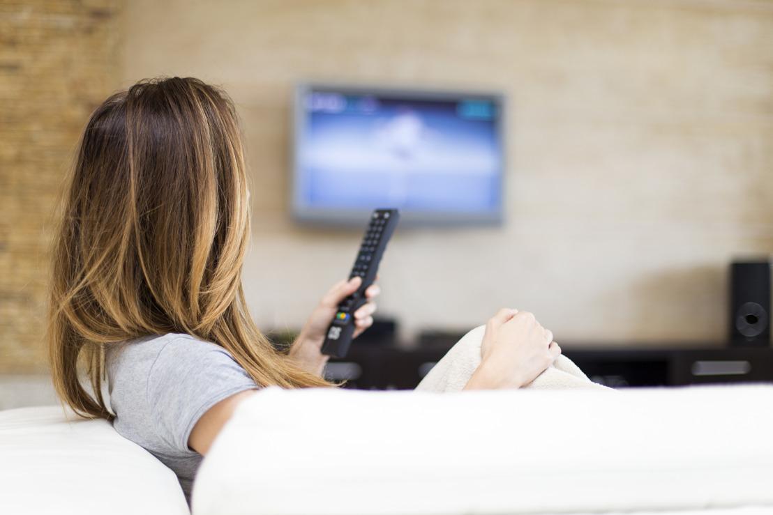Uniform tv-reclamemodel voor alle Belgische zenders om lokale televisiesector zuurstof te geven