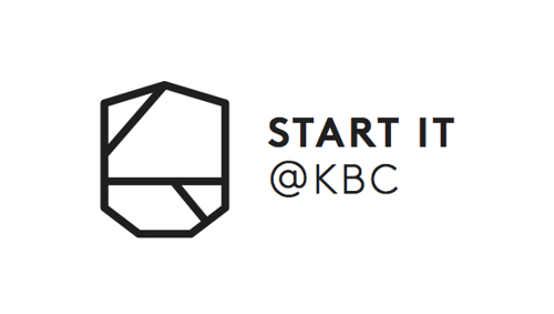 Preview: Start it @KBC opens up borders