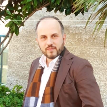 Samer Ayyash