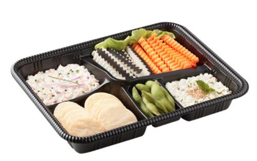 Innovations chez Sushi Daily : recettes exclusives et projet pilote