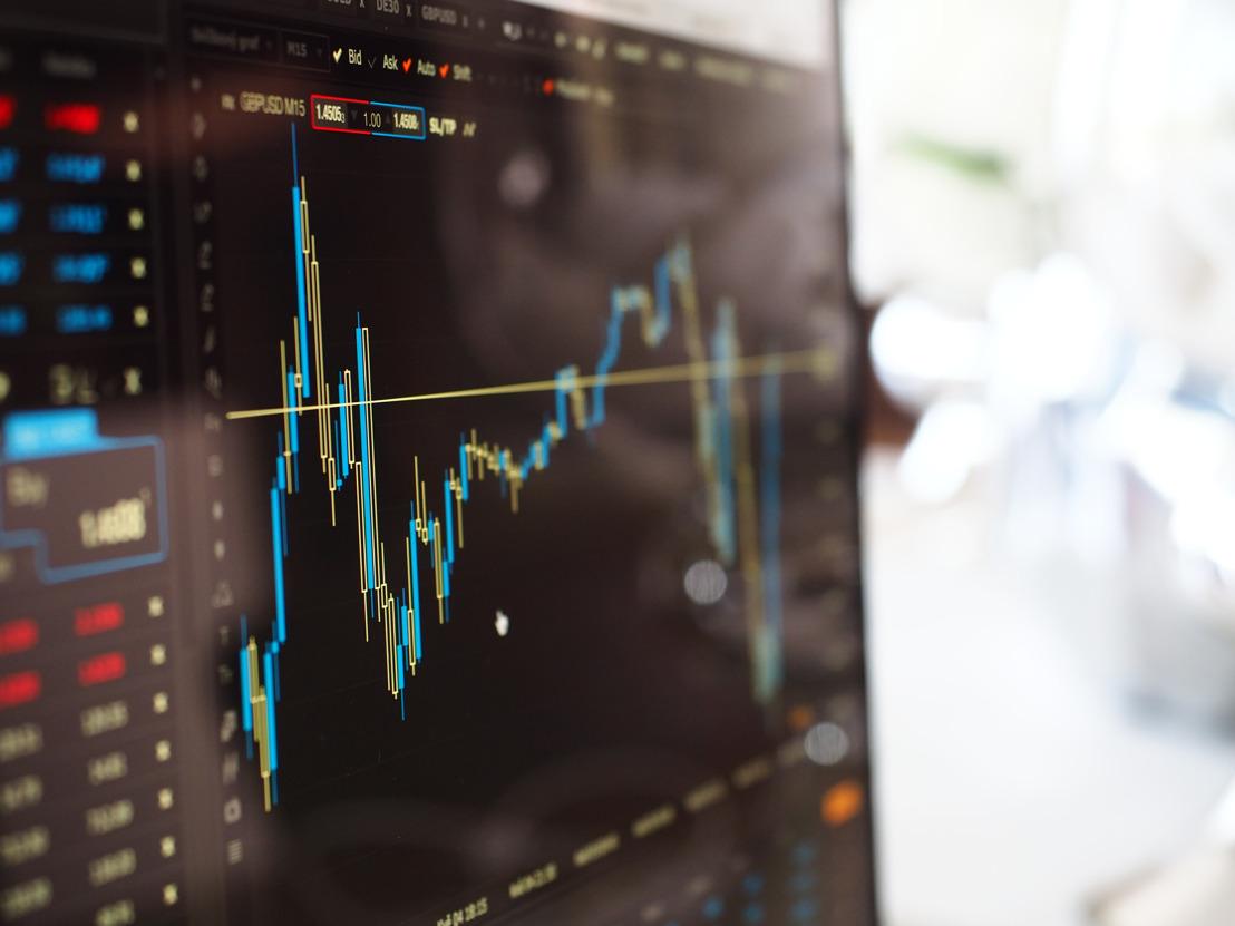 Sophos reporta un crecimiento acelerado de su programa MSP Connect