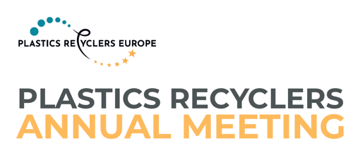 Thank you for registering to the Plastics Recyclers Annual Meeting 2018!