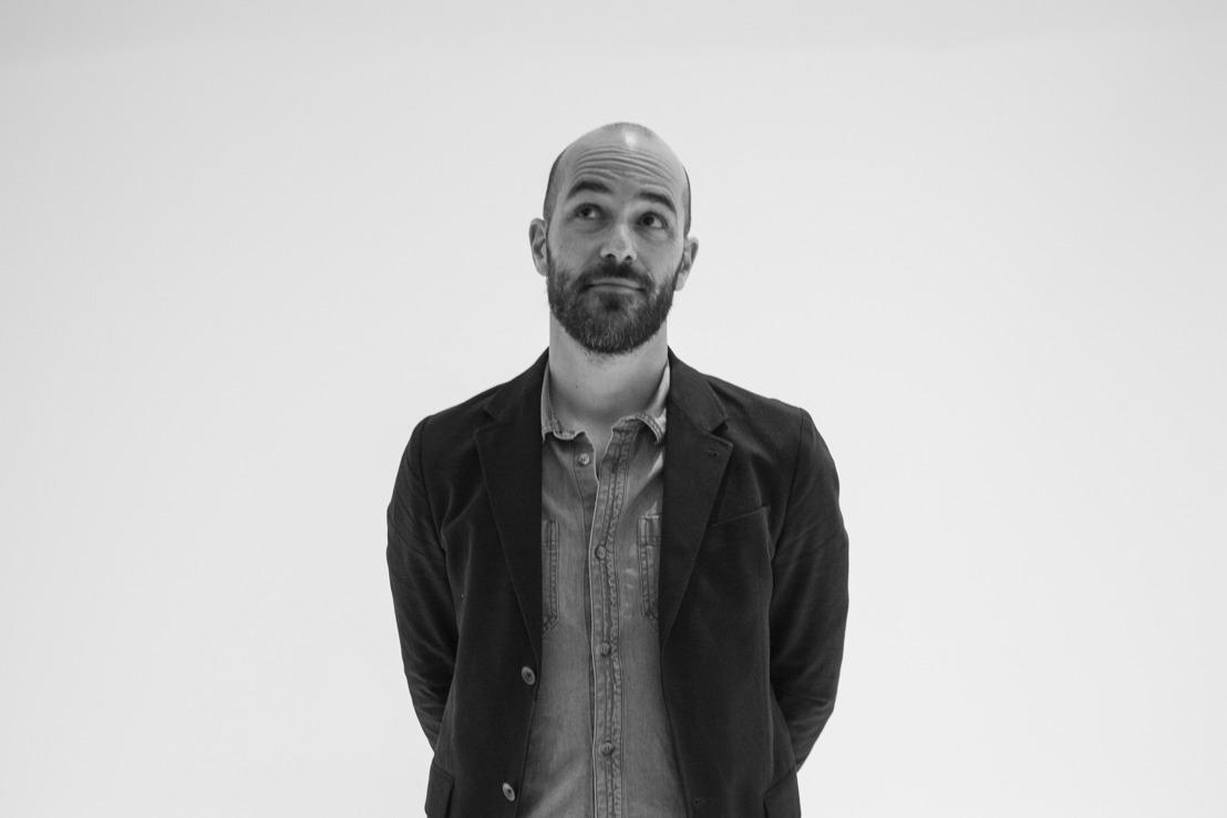 Julien Delatte rejoint FRED & FARID Paris en tant que Head of Strategy & Business intelligence