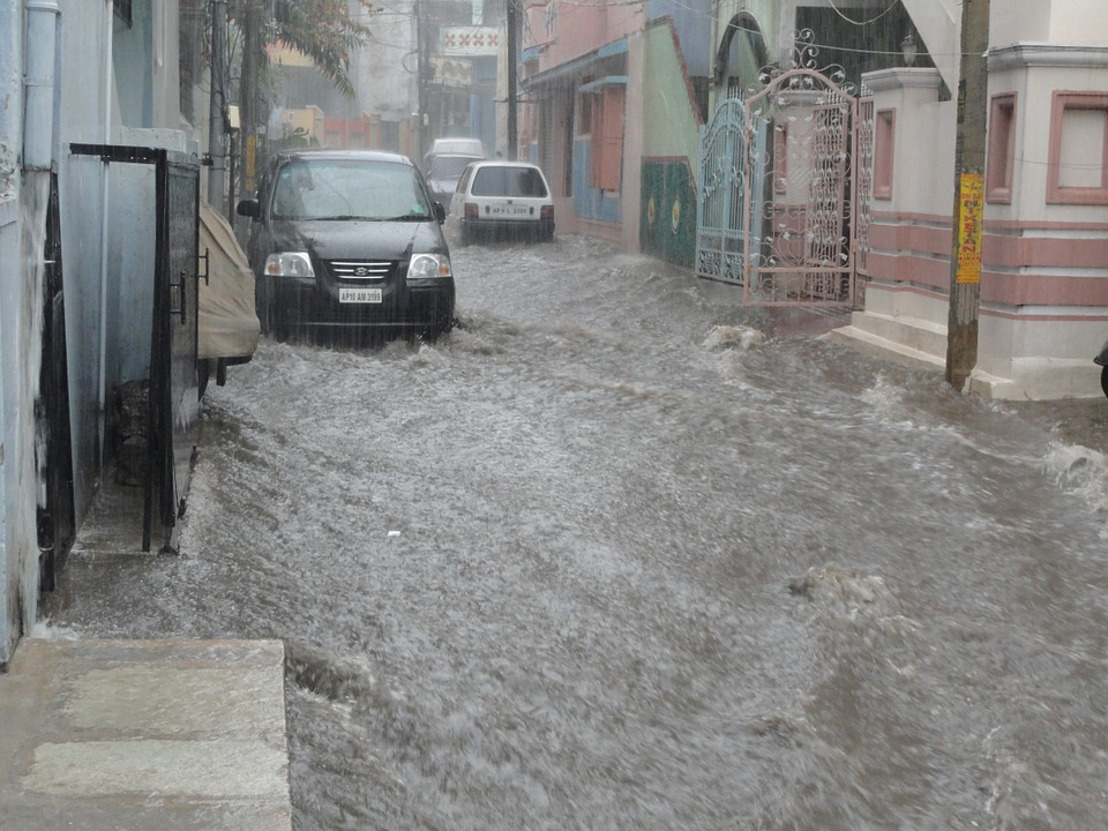 Trinidad and Tobago Floods: OECS Readies to Share Disaster Mitigation Knowledge