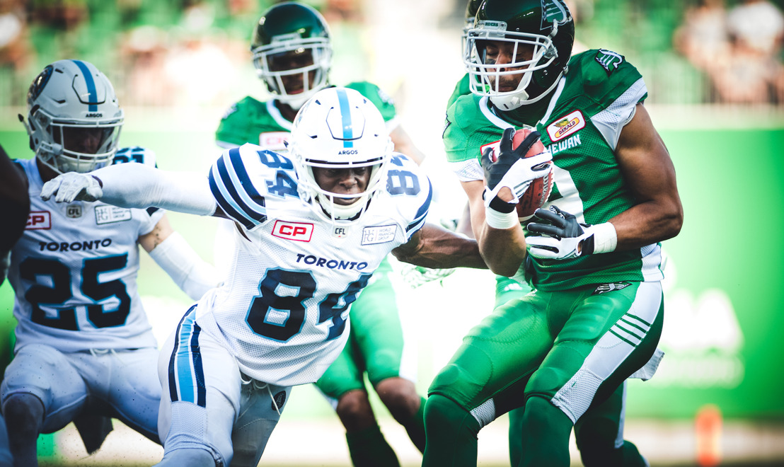 ARGOS EXTEND TWO LOCAL PRODUCTS THROUGH 2019