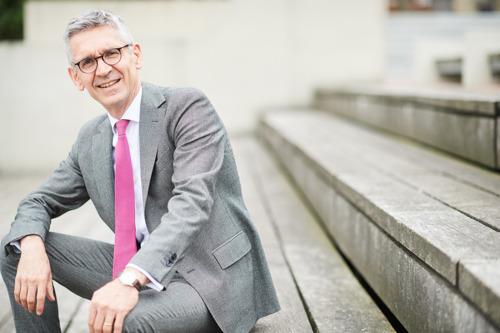 VIVES III : nouveau fonds universitaire européen de 32M€ pour accélérer le progrès