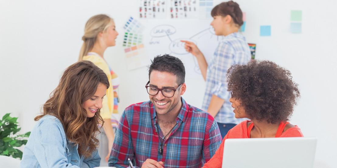 Por qué las compañías deben convertirse en el lugar en el que todos quieren trabajar