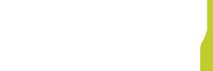 Fluvius perskamer Logo