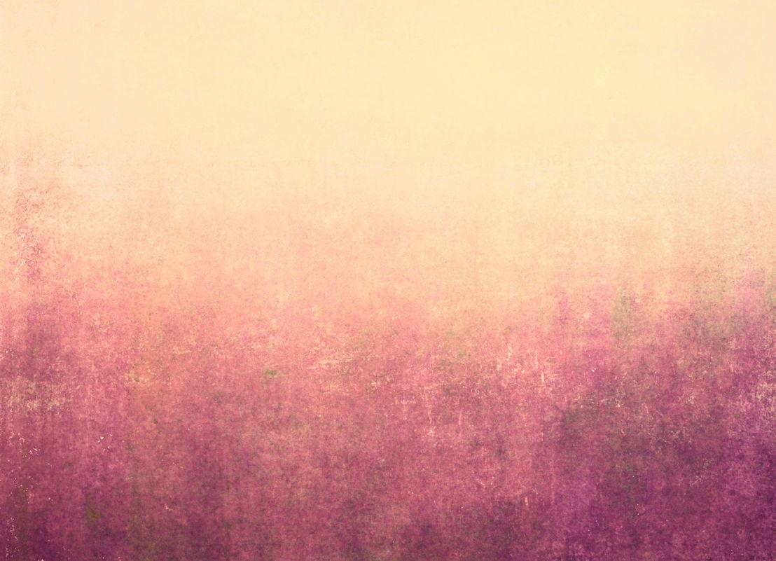 Horizon | Textured Ombre Vinyl Flooring