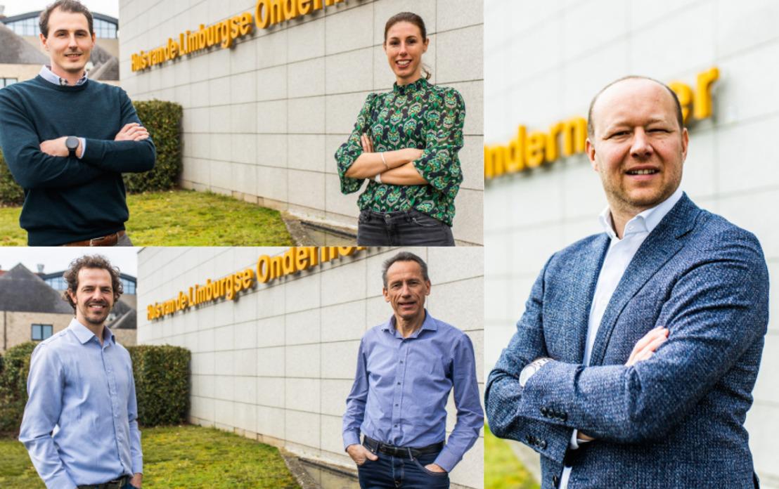 Drie familiebedrijven genomineerd voor De Fakkel